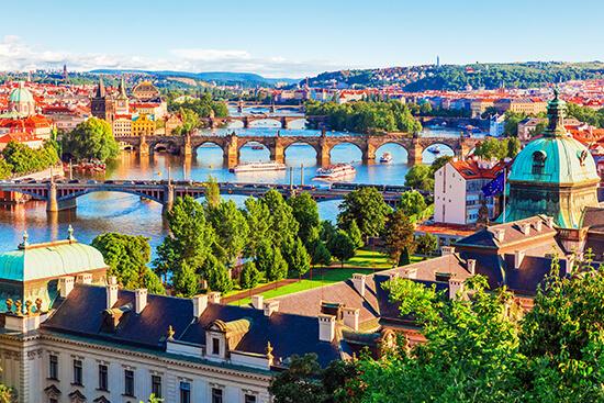 RS Prague - shutterstock_276911168