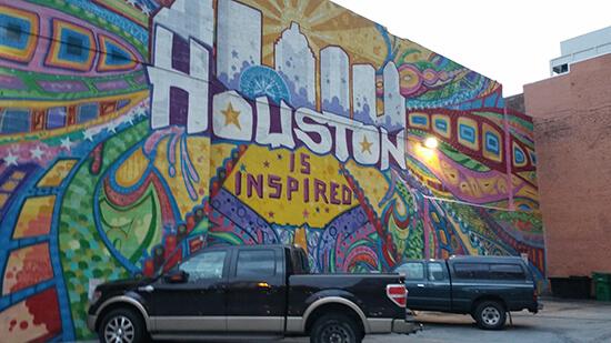 Houston mural (image: Alexandra Gregg)