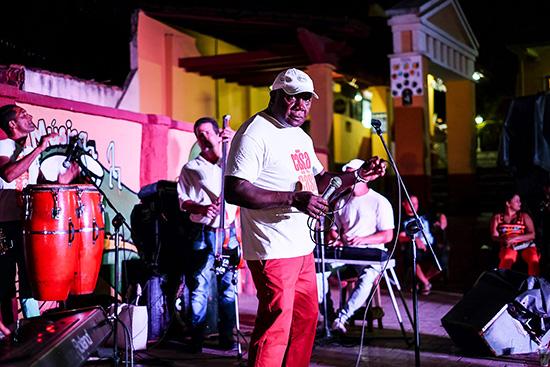Live-Music-Trinidad-Cuba-1