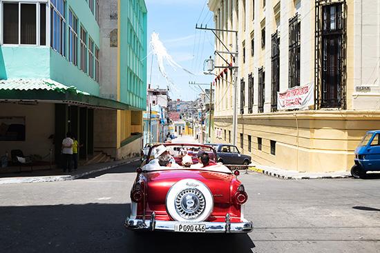 Vintage-Chevrolet-Havana-Cuba-1