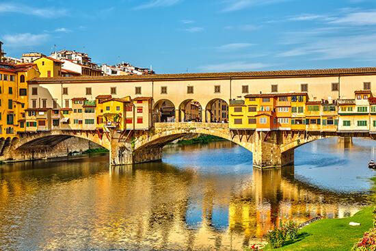 RS Ponte Vecchio_157131401