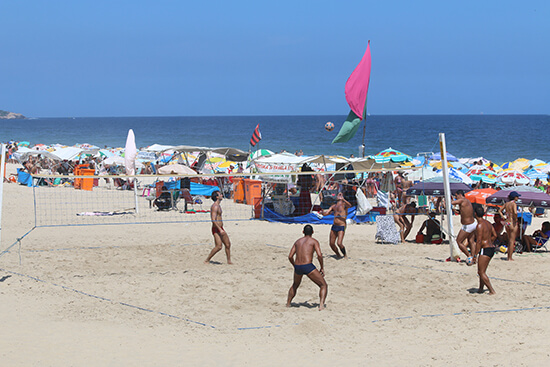 RS Ipanema IMG_8489