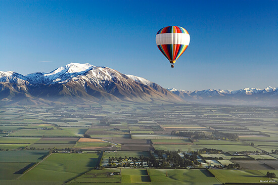 (image: Tourism New Zealand/David Wall)