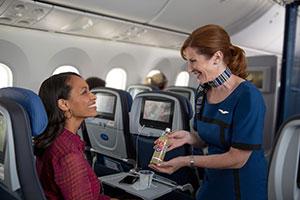 United Airlines Flights 2019 | Flight Centre UK